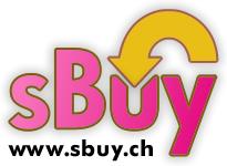 424-sbuy-logo1.jpg