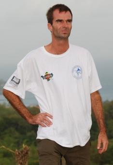 Jörg Tobago