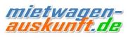 logo-mietwagen.jpg