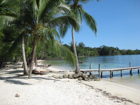 Bocas del Toro Panama 4